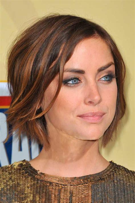 60 amazing short haircuts for women b u tiful chin