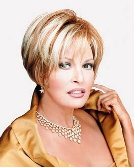 rachael welch bob hair style with side fringe 39 best raquel welch images on pinterest hair cut