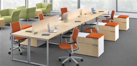essential tips for buying budget friendly office furniture