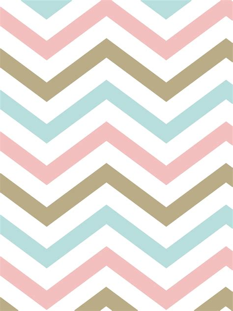 chevron backgrounds make it create printables backgrounds wallpapers