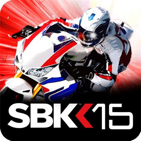 game balap motogp mod apk sbk 15 official mobile game mod apk data v1 2 0 best