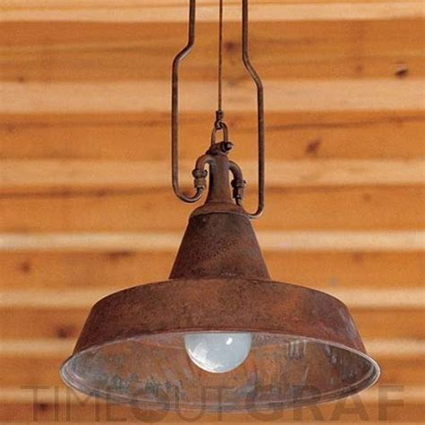 rustic kitchen light fixtures 74 best rustic lighting ideas for my kitchen island images