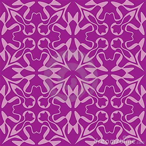 seamless pattern software abstract seamless repeat pattern royalty free stock