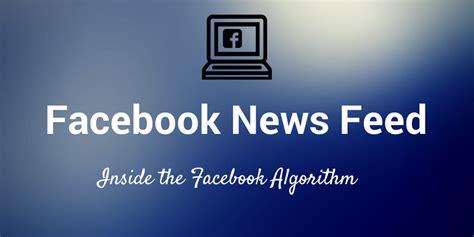 How Algorithm Updates Shape The Anamika Soni Thesocialpeople