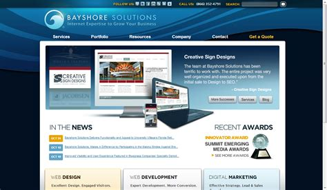homepage design tips 100 homepage design tips design for home page a 7