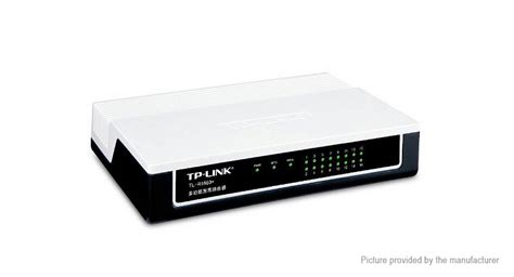 Router Tp Link 16 Port 60 34 authentic tp link tl r1660 16 port cable router 802 3 802 3u 802 3x at fasttech