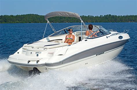 stingray boats specifications research 2012 stingray boats 215cr on iboats