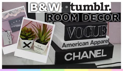 black and white room decor diy black white room decor easy inexpensive