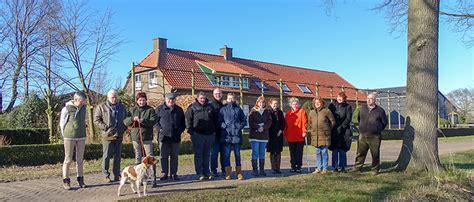 sleutjes bloemen den bosch epagneul breton club nl 2018 examenvoorbereiding