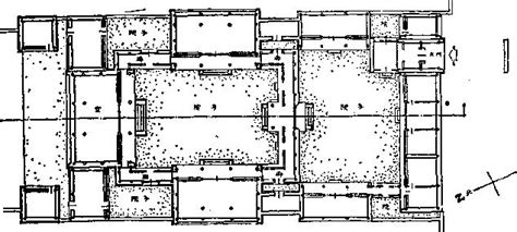 chinese house plans chinese house designs plans house plans