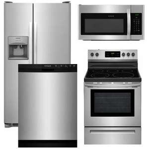kitchen appliances amazing cheap kitchen appliances packages kitchen appliance packages deals 4 piece kitchen appliance packages akomunn com