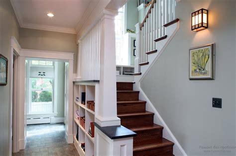 Staircase Ideas For Small House лестница в интерьере дома стильный дизайн лестниц на второй этаж в частном доме