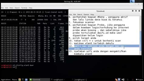 Wifi Nusanet cara wifi id gratis aktif seumur hidup terbaru cara gratis menggunakan ssh di pc