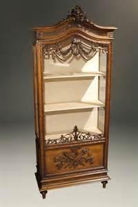 Curio Cabinets Wiki Vitrine Cabinet