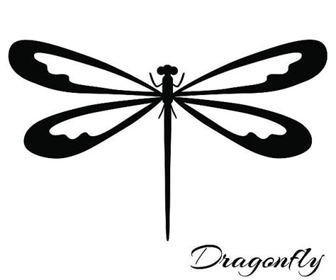dragonfly clipart royalty free dragonfly clip vector images