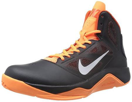 top ten nike basketball shoes nike top 10 basketball shoes 28 images the top ten of
