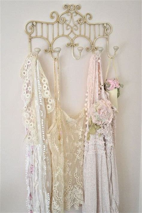 268 best images about shabby chic clothing on pinterest
