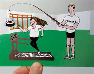 personal trainer etsy