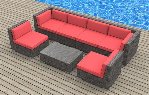 ultra modern outdoor furniture interior designer seattle