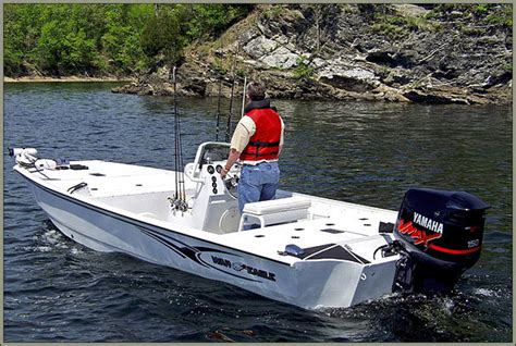 reviews on war eagle boats research war eagle boats 21t cc center console boat on
