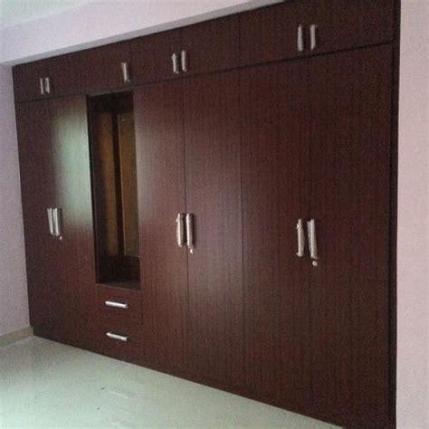 designer wardrobe signature doors amp kitchens