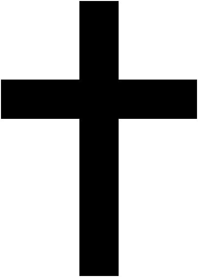 emoji salib jokes don t you realize that this is a catholic country
