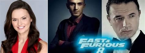 actors from fast and furious 2 albanian actors to be part of fast and furious 8 oculus