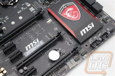 reset bios z97 msi z97 gaming 5 lanoc reviews