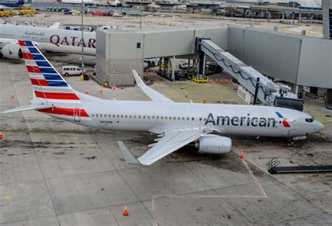 american airlines cargo dubai uae
