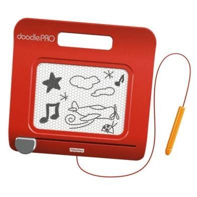 doodle pro pen doodle pro trip doodle board best educational