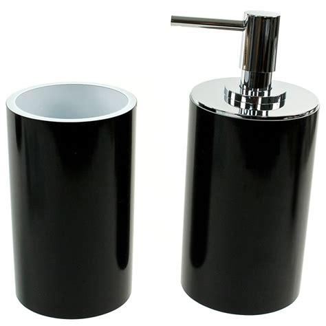 gedy bathroom accessories gedy yu580 bathroom accessory set yucca nameek s