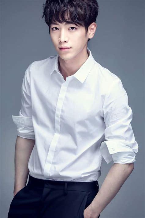 diễn xuất của lee seung gi seokangjun