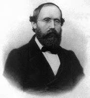 bernhard riemann que hizo me llamo kimberley el 17 de setiembre en la historia