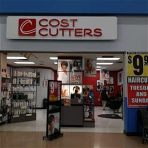 haircuts at walmart cost cost cutters hair salons 100 walmart dr elizabethtown