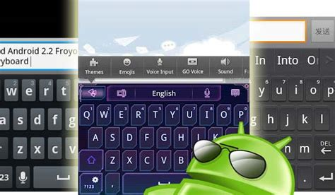 best keyboard for android some excellent keyboards for android android authority