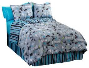 Motocross Crib Bedding Veratex Inc Sports Comforter Set On The Edge Bedding Bedding Houzz