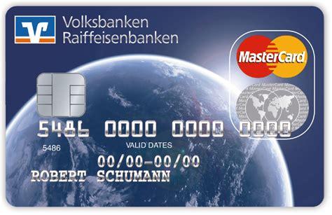 kreditkarte vr bank kreditkarte classic lohr a gem 252 nden karlstadt