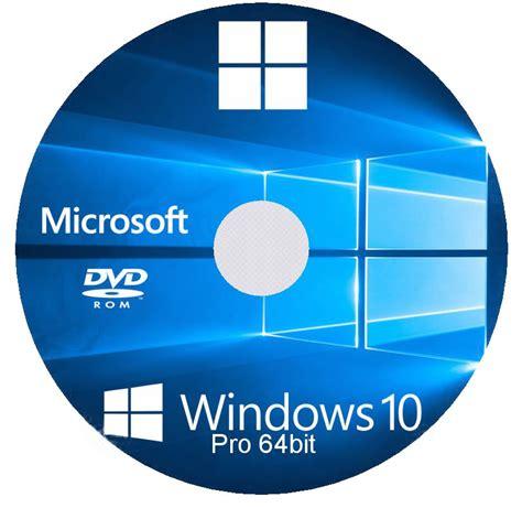 Windows 8 1 Pro Lisensi Activation 100 Original windows 10 8 8 1 professional pro license key windows 10 dvd genuine new ebay