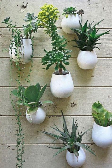 wall planters indoor ikea interessant de planten potjes schijnbaar ikea keuken
