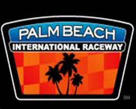 palm track race results palm international raceway information drag race results
