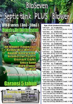 Obat Herbal Bioseven the world s catalog of ideas