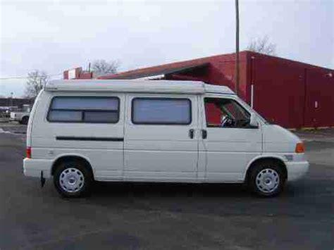 volkswagen eurovan cer service manual pdf 2000 volkswagen eurovan cd rom vw