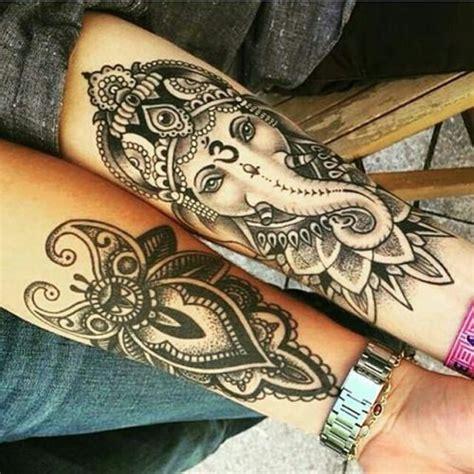 ganesha tattoo unterarm ganesha tattoo unterarm google suche tattoos