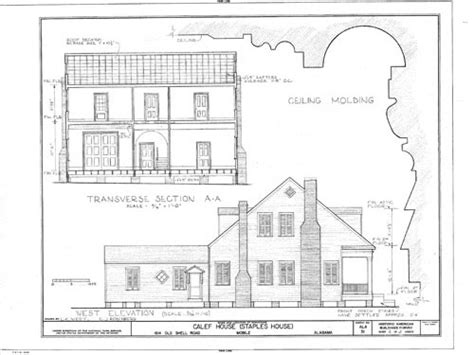 creole house plans creole cottage with a stylish front porch