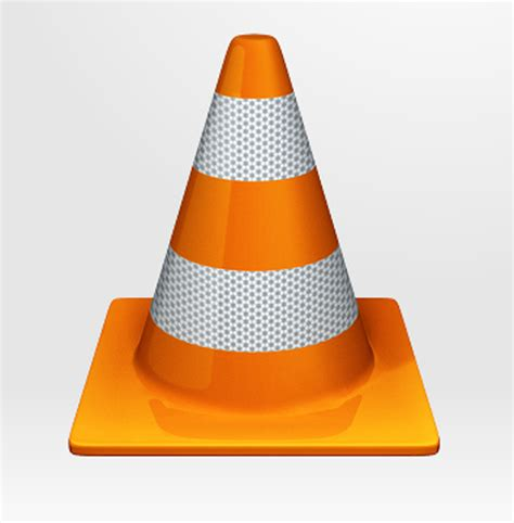 Play Store Vlc Vlc Player F 252 R Android Erste Finale Version Im Play