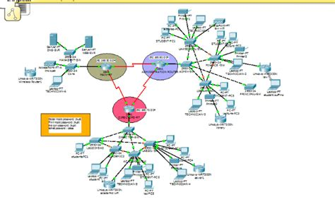 jquery network diagram network diagram jquery gallery how to guide and refrence