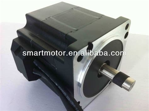 Jual Brushed Dc Motor brushless brushed high torque 12v dc electric motor 12 volt with power 10w 50w 100w 200w