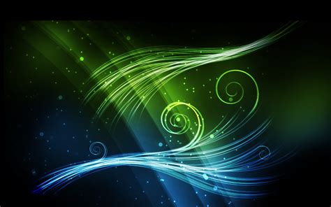 wallpaper abstract blue green blue green shiny abstract wallpapers 1920x1200 974930