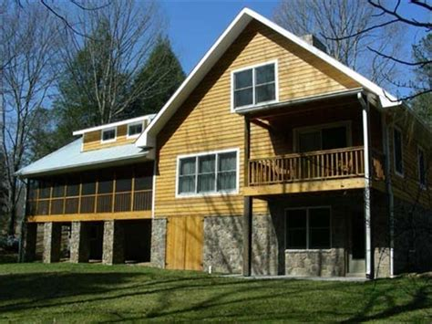 Lookout Mountain Cabin Rentals by Rock Creek Cabin Lookout Mountain See Vrbo