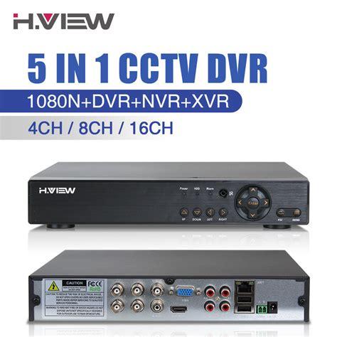 Dvr Uvr Cctv 4ch 5 In 1 Spc Uvr7404rm D543 1080p Hddvr Uvr Cc 5 in 1 ahd cvi tvi 4ch 8ch 16ch nvr 1080n security cctv dvr nvr xvr hybrid digital